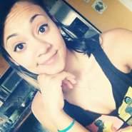 adriana958727's profile photo