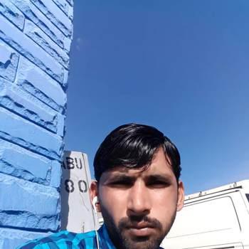 riaza39_Ar Riyad_Alleenstaand_Man