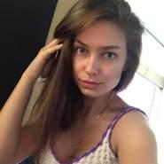 alicej657885's profile photo
