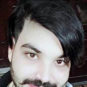 sardarv747546_Punjab_Alleenstaand_Man