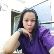 ettenejn's profile photo
