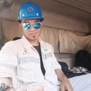 wahyudini667662's profile photo