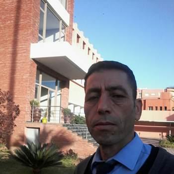 zeyda26_Marrakech-Safi_Libero/a_Uomo