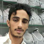 ghd6386's profile photo