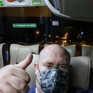 marcosc102304's profile photo