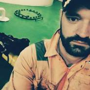 john543709's profile photo