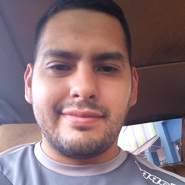 durer09's profile photo
