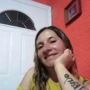 maria862715's profile photo