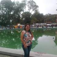 anam606238's profile photo
