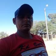 amelio205965's profile photo