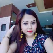 arshada187811's profile photo