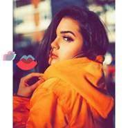 aseel716732's profile photo
