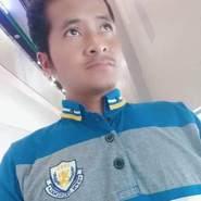 usernad87's profile photo