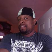 omari907495's profile photo