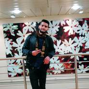 mohamedm255981's profile photo