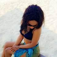 babys373270's profile photo