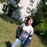 krisztinas254733's profile photo