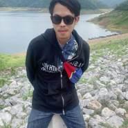 korawitw445929's profile photo