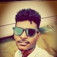 mhmdo745416's profile photo