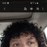 joser773148's profile photo