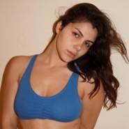 lisap502818's profile photo
