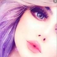 amyrb478617's profile photo
