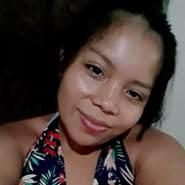 adelaida386011's profile photo