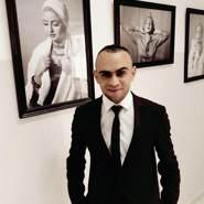 chokrit642347's profile photo