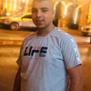 mntsr02's profile photo