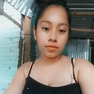 astrdb's profile photo