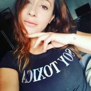 jessicaw490670's profile photo