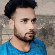 afridiq's profile photo
