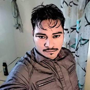 jhoans227406_Michigan_Svobodný(á)_Muž