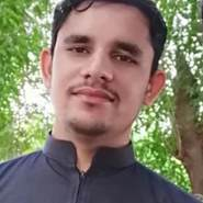 sulemank879511's profile photo