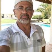josealecrim124i14214's profile photo
