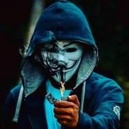 zidiid172114's profile photo