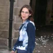 penelope691823's profile photo