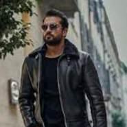 chasanc's profile photo
