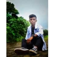 tejasp840909's profile photo