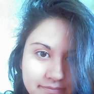 Cony1730's profile photo