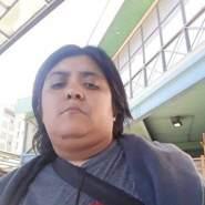 danielaa179797's profile photo