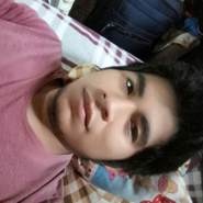 ericke464520's profile photo