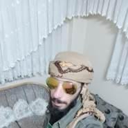 vfdfjgd7's profile photo