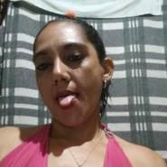 fucsiar's profile photo