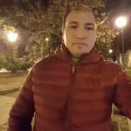 eduardo883402's profile photo