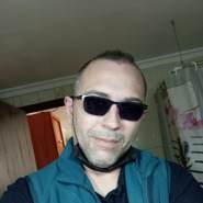 vicentef572025's profile photo