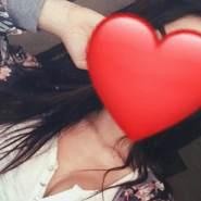 adnea23's profile photo