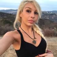 julianaj898452's profile photo