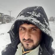naqeeba595158's profile photo