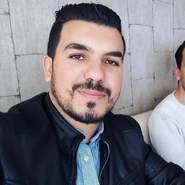 oussamam763431's profile photo